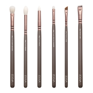en-taupe-eye-set-l-02
