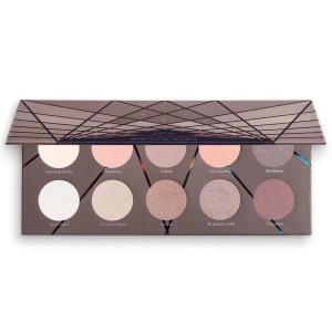 en-taupe-eyeshadow-palette-l-01