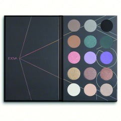 spectrum-cool-eyeshadow-palette-l-02