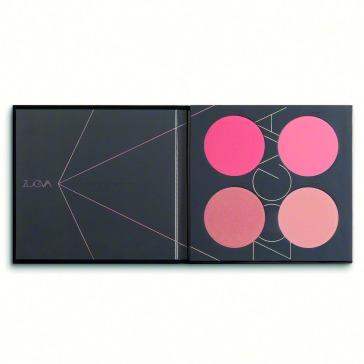 spectrum-coral-blush-palette-l-02