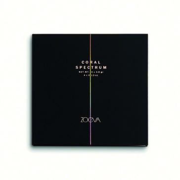 spectrum-coral-blush-palette-l-04