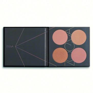 spectrum-nude-blush-palette-l-02