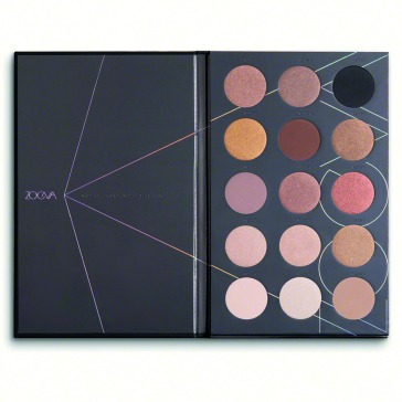spectrum-nude-eyeshadow-palette-l-02