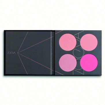 spectrum-pink-blush-palette-l-02