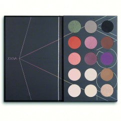 spectrum-warm-eyeshadow-palette-l-02